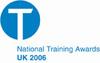 NTA 2006 logo